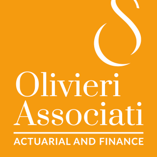 Studio Olivieri & Associati
